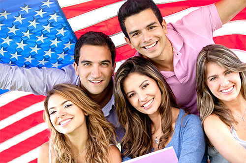 USA-Student-Visa-requirements-2015