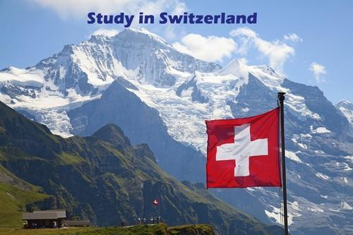 best-chance-to-study-in-switzerland-500x500