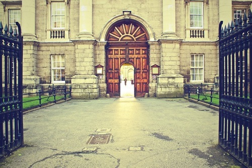 study-career-trinity-college